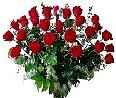Send Flowers to Lugansk Ukraine